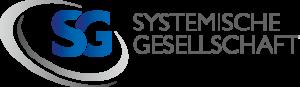 SG zertifiziert Wassermann